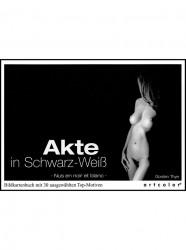 Akte-in-Schwarz-Weiss